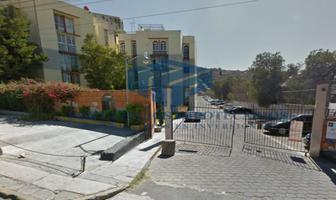 Foto de departamento en venta en las colonias 01, las colonias, atizapán de zaragoza, méxico, 5822678 No. 01