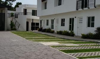 Foto de casa en venta en  , las cruces, cuautla, morelos, 14110188 No. 02