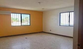 Foto de oficina en renta en . , las cumbres 1 sector, monterrey, nuevo león, 10993399 No. 01
