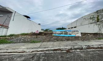 Foto de terreno habitacional en venta en  , las cumbres 1 sector, monterrey, nuevo león, 16959323 No. 01
