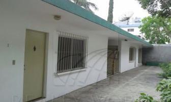 Foto de oficina en renta en  , las cumbres, monterrey, nuevo león, 3839312 No. 01