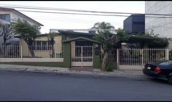 Foto de casa en venta en  , las cumbres 3 sector, monterrey, nuevo león, 17924266 No. 01