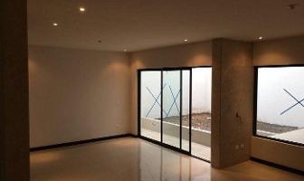 Foto de casa en venta en  , las cumbres 5 sector c, monterrey, nuevo león, 12833726 No. 01