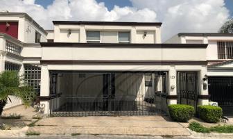Foto de casa en renta en  , las cumbres, monterrey, nuevo león, 12435089 No. 01