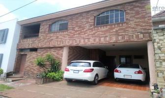 Foto de casa en venta en  , las cumbres, monterrey, nuevo león, 16071832 No. 01