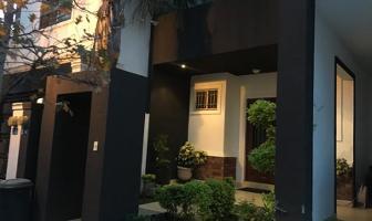 Foto de casa en venta en  , las cumbres, monterrey, nuevo león, 4529571 No. 01