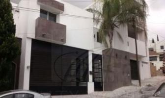 Foto de casa en venta en  , las cumbres, monterrey, nuevo león, 4675168 No. 01