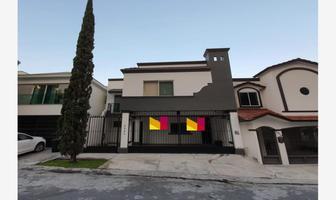 Foto de casa en venta en las cumbres , residencial cumbres 1 sector, monterrey, nuevo león, 17251907 No. 01
