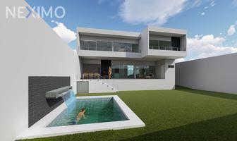 Foto de casa en venta en las esquinas 113, burgos bugambilias, temixco, morelos, 21578368 No. 01