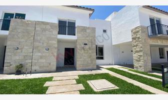 Foto de casa en venta en  , las etnias, torreón, coahuila de zaragoza, 15086134 No. 01