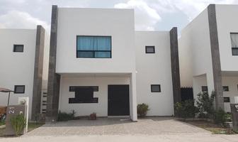 Foto de casa en venta en  , las etnias, torreón, coahuila de zaragoza, 0 No. 01