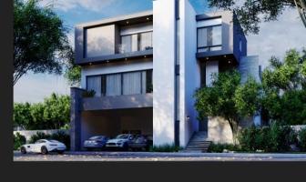 Foto de casa en venta en las fincas 123, zona valle poniente, san pedro garza garcía, nuevo león, 11420576 No. 01