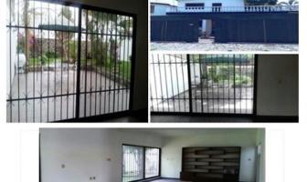Foto de casa en venta en las fincas 2, las fincas, jiutepec, morelos, 0 No. 01