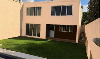 Foto de casa en venta en  , las fincas, jiutepec, morelos, 13926599 No. 01