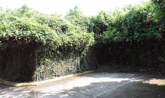Foto de terreno habitacional en venta en  , las fincas, jiutepec, morelos, 7709122 No. 01
