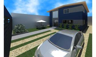 Foto de casa en venta en  , las flores, ciudad madero, tamaulipas, 11314683 No. 01
