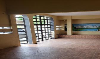Foto de casa en venta en  , las flores, ciudad madero, tamaulipas, 16037912 No. 01