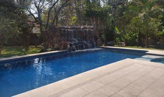 Foto de casa en venta en  , las fuentes, jiutepec, morelos, 12234984 No. 01