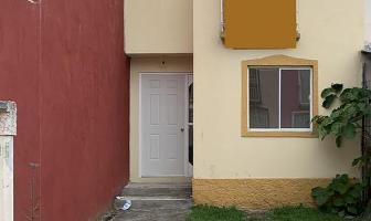 Foto de casa en venta en  , las fuentes, xalapa, veracruz de ignacio de la llave, 10486554 No. 01