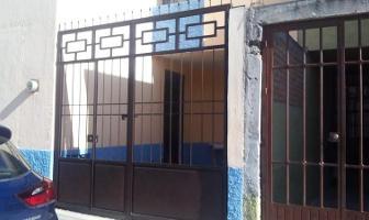 Foto de casa en venta en  , las fuentes, xalapa, veracruz de ignacio de la llave, 7977862 No. 01