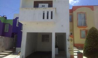 Foto de casa en venta en  , las fuentes, xalapa, veracruz de ignacio de la llave, 9378534 No. 01