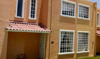Foto de casa en venta en las gaviotas , llano largo, acapulco de juárez, guerrero, 0 No. 01