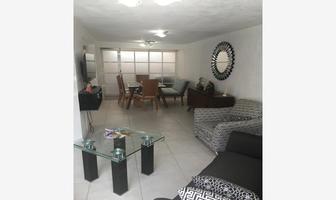 Foto de casa en venta en las golondrinas sin numero, san josé buenavista, cuautitlán izcalli, méxico, 7471746 No. 01