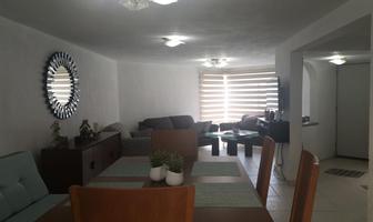 Foto de casa en venta en las golondrinas sin numero, san josé buenavista, cuautitlán izcalli, méxico, 7472117 No. 01