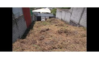 Foto de terreno habitacional en venta en  , las granjas, cuernavaca, morelos, 18101674 No. 01