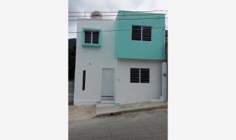 Foto de casa en venta en  , las granjas, tuxtla gutiérrez, chiapas, 11593073 No. 01