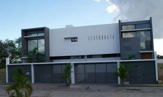 Foto de casa en venta en  , las haciendas, colima, colima, 0 No. 01
