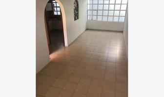 Foto de casa en venta en  , las haciendas, metepec, méxico, 9856346 No. 01