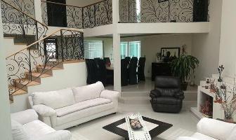 Foto de casa en venta en  , las jaras, metepec, méxico, 6550702 No. 01
