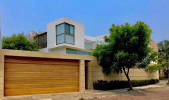 Foto de casa en venta en las lomas 1, lomas residencial, alvarado, veracruz de ignacio de la llave, 0 No. 01