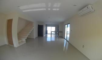 Foto de casa en venta en las lomas 15, lomas residencial, alvarado, veracruz de ignacio de la llave, 6927901 No. 10