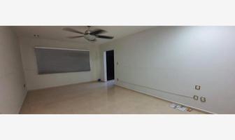 Foto de casa en venta en las lomas residencial 32, lomas residencial, alvarado, veracruz de ignacio de la llave, 0 No. 01