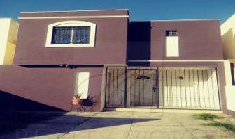 Foto de casa en venta en  , las lomas sector jardines, garcía, nuevo león, 12644278 No. 01