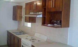 Foto de casa en venta en . , las lomas sector jardines, garcía, nuevo león, 0 No. 01