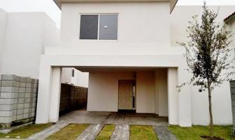 Foto de casa en venta en  , las lomas, torreón, coahuila de zaragoza, 4319176 No. 01