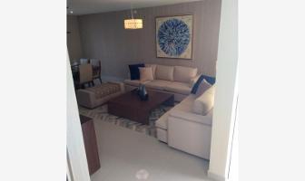 Foto de casa en venta en  , las lomas, torreón, coahuila de zaragoza, 5217624 No. 01