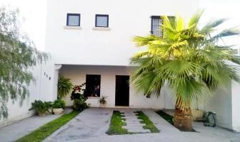 Foto de casa en venta en  , las lomas, torreón, coahuila de zaragoza, 5654763 No. 01