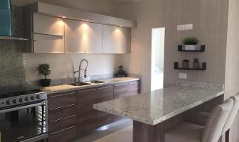 Foto de casa en venta en  , las lomas, torreón, coahuila de zaragoza, 6050007 No. 08