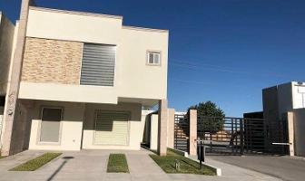 Foto de casa en venta en  , las lomas, torreón, coahuila de zaragoza, 6373540 No. 01