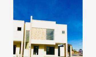 Foto de casa en venta en  , las lomas, torre?n, coahuila de zaragoza, 6539398 No. 01