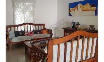 Foto de casa en venta en  , las lomas, torreón, coahuila de zaragoza, 7122329 No. 02