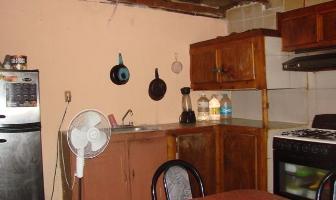 Foto de casa en venta en  , las malvinas, general escobedo, nuevo león, 2618046 No. 02