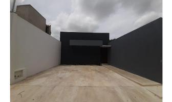 Foto de casa en venta en  , las margaritas de cholul, mérida, yucatán, 13947864 No. 01