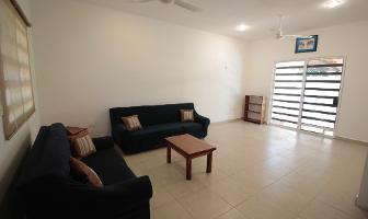 Foto de casa en venta en  , las margaritas de cholul, mérida, yucatán, 14228703 No. 04