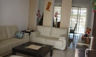Foto de casa en venta en  , las margaritas de cholul, mérida, yucatán, 2720626 No. 01