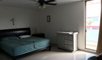 Foto de casa en venta en  , las margaritas de cholul, mérida, yucatán, 0 No. 02